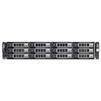 Dell MD3800f x12 6x3Tb 7.2K 3.5 NL SAS RAID 2x600W PNBD 3Y (210-ACCS-20) - Рэковое сетевое хранилище
