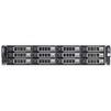 Dell MD3800f x12 8x600Gb 10K 2.5 SAS RAID 2x600W PNBD 3Y (210-ACCS-24) - Рэковое сетевое хранилищеРэковые сетевые хранилища<br>Рэковое сетевое хранилище позволяет установить до 12 дисков формата 3.5 с возможностью горячей замены, уже установлены 8 дисков объемом 600 ГБ каждый, 2 блока питания мощностью 600 Вт, выполнена в корпусе для монтажа в стойку 2U.<br>
