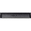 Dell MD3820f x24 4x1.2Tb 10K 2.5 SAS 2x600W PNBD 3Y 2xCtrl 4G Cache (210-ACCT-27) - Рэковое сетевое хранилище