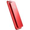 Защитное стекло для Apple iPhone 7, 8 (Baseus 3D Silk-Screen Back Glass Film SGAPIPH7-BM09) (красный) - ЗащитаЗащитные стекла и пленки для мобильных телефонов<br>Представляет собой защитное стекло для задней панели Apple iPhone 7, 8. Предназначено для защиты гаджета от царапин, ударов, сколов, потертостей, грязи и пыли.<br>
