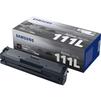 Тонер картридж для Samsung Xpress M2022, M2022W, M2020, M2021, M2020W, M2021W, M2070 (Samsung by HP MLT-D111L) (черный) - Картридж для принтера, МФУКартриджи<br>Совместим с моделями: Samsung Xpress M2022, M2022W, M2020, M2021, M2020W, M2021W, M2070.<br>