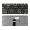 Клавиатура для ноутбука Sony Vaio SVE14A Series (TOP-77216) (черная) - Клавиатура для ноутбукаКлавиатуры для ноутбуков<br>Клавиатура легко устанавливается и идеально подойдет для Вашего ноутбука.<br>