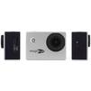 Gmini MagicEye HDS4100 (серебристый) - Экшн-камера
