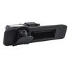 CCD штатная камера заднего вида для MERCEDES  A-class, ML-class, GL-Class, GLA-Class, GLC-Class, GLE-Class, GLS-Class 2011-2016 (Avis AVS321CPR (#190)) - Камера заднего видаКамеры заднего вида<br>Штатная камера заднего вида интегрированная с ручкой багажника, незаметна и проста в установке. Разрешение в 480 линий и широкий угол обзора дают полную информацию всего происходящего сзади, класс пыле- и влагозащиты IP67.<br>