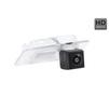 CCD штатная камера заднего вида для HYUNDAI SOLARIS 2017+ HYUNDAI ELANTRA VI 2016+ (Avis AVS327CPR (#191)) - Камера заднего видаКамеры заднего вида<br>Камера заднего вида проста в установке и незаметна, что позволяет избежать ее кражи или повреждения. Разрешение в 1000 ТВ-линий дают полную информацию всего происходящего за автомобилем и облегчают процесс парковки.<br>