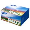 Фотобарабан для Samsung CLP-320, CLP-320N, CLP-325, CLX-3185, CLX-3185N, CLX-3185FN (Samsung by HP CLT-R407) (цветной) - Фотобарабан для принтера, МФУФотобарабаны для принтеров и МФУ<br>Совместим с моделями: Samsung CLP-320, CLP-320N, CLP-325, CLX-3185, CLX-3185N, CLX-3185FN.<br>