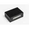 Блок автоматического переключения камер (Avis AVS03TS) - АксессуарАксессуары для камер заднего вида<br>Блок автоматического переключения между камерами переднего и заднего вида для удобной парковки автомобиля.<br>