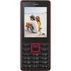 Irbis SF12 (черно-красный) ::: - Мобильный телефонМобильные телефоны<br>GSM, вес 89 г, ШхВхТ 52x119x14 мм, экран 2.4, 320x240, FM-радио, Bluetooth, фотокамера 0.10 МП, память 32 Мб, аккумулятор 800 мАч.<br>