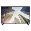 Soundmax SM-LED24M01 (черный) - ТелевизорТелевизоры и плазменные панели<br>24 (60 см), LED-телевизор, Direct LED, 1366x768 (HD), 16:9, HD 720p, 60 Гц, 200 Кд/м2, 3000:1.<br>