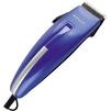Scarlett SC-HC63C10 (синий) - Машинка для стрижкиМашинки для стрижки<br>Мощность 8 Ватт, машинка для стрижки волос с набором аксессуаров, лезвия из нержавеющей стали, 4 съемных гребня (3, 6, 9, 12) мм, возможность регулировки длины стрижки, щетка для чистки машинки, масленка для машинки.<br>