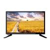 Starwind SW-LED20R301BT2 (черный) - ТелевизорТелевизоры и плазменные панели<br>Телевизор LED, 20, черный, HD READY, 60Hz, DVB-T, DVB-T2, DVB-C, USB (RUS).<br>