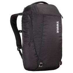 THULE Accent Backpack 28L (черный)
