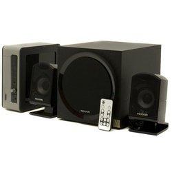 Microlab FC 550 (A-6380) (черный)