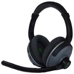 turtle beach mw3 ear force bravo