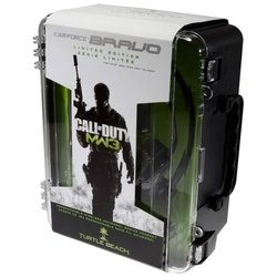 ���� turtle beach mw3 ear force bravo
