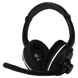 ��������� turtle beach ear force px3