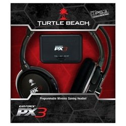 ���� turtle beach ear force px3