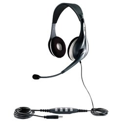 jabra chat - for pc
