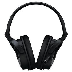 Philips SHM6500/10
