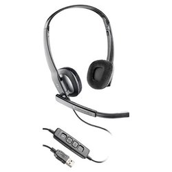 plantronics blackwire c220m