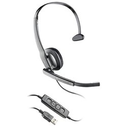 plantronics blackwire c210-m