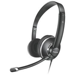 Philips PC Headset  SHM7410U