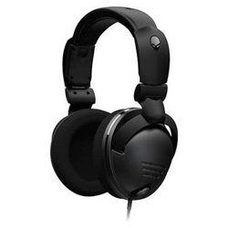 DELL Alienware TactX Surround Headset