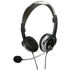 speedlink sl-8728-sbk-a chronos stereo pc headset