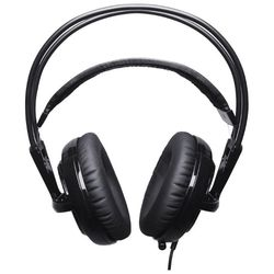 steelseries siberia full-size headset v2 usb (черный)