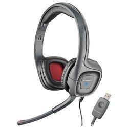 Plantronics .Audio 655 USB