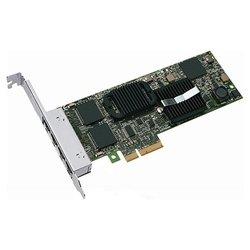 DELL Gigabit ET Quad Port Server Adapter (540-10692)