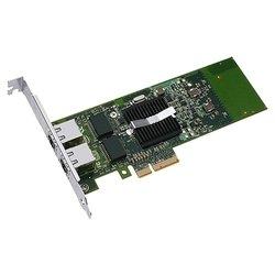 DELL Gigabit ET Dual Port Server Adapter