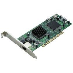 TRENDnet TEG-PCITX