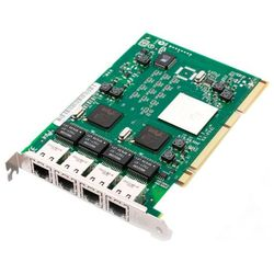 Intel PWLA8494GT