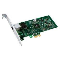 Intel EXPI9400PTBLK