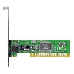 ASUS NX1001