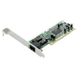 ASUS NX1101