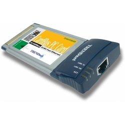 TRENDnet TE100-PCBUSR