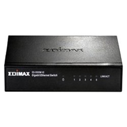 Edimax ES-5500M V2