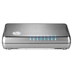 HP 1405-8 v2 (J9793A)