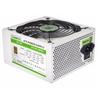 GameMax GP-450 450W White - Блок питанияБлоки питания<br>450 Вт, активный PFC, 1 вентилятор (139 мм).<br>