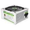 GameMax GP-550 550W White - Блок питанияБлоки питания<br>550 Вт, активный PFC, 1 вентилятор (139 мм).<br>