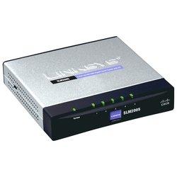 Cisco SLM2005