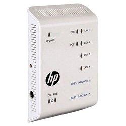 HP NJ2000G