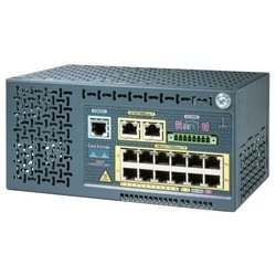 Cisco WS-C2955C-12