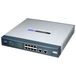 Cisco RV082
