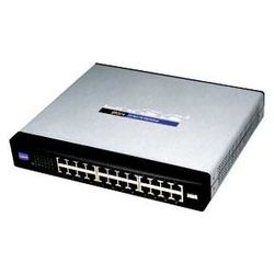 cisco sr224