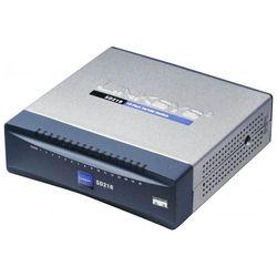 Cisco SD216