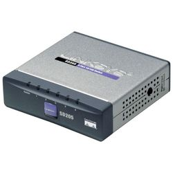 cisco sd205