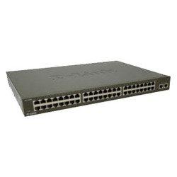 D-link DES-1050G/E